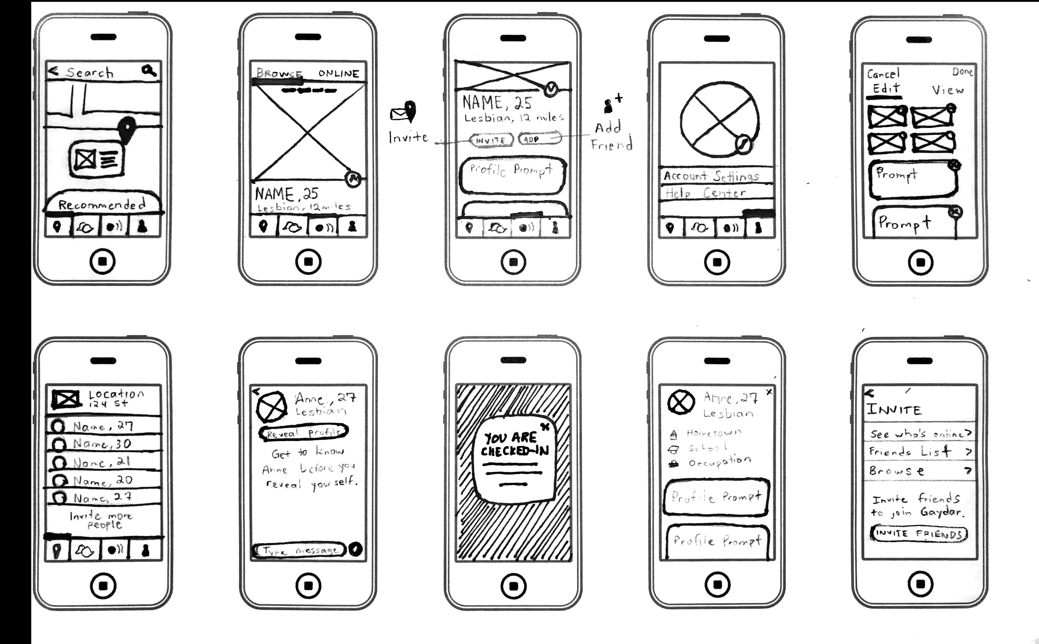 Gaydar-Sketches-transparent