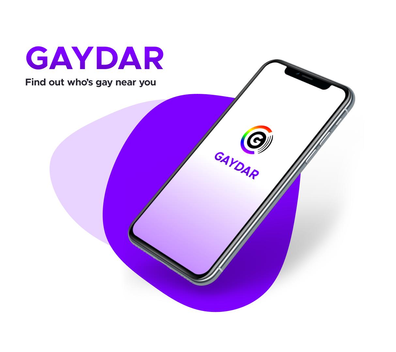 Gaydar-Solution-1-1
