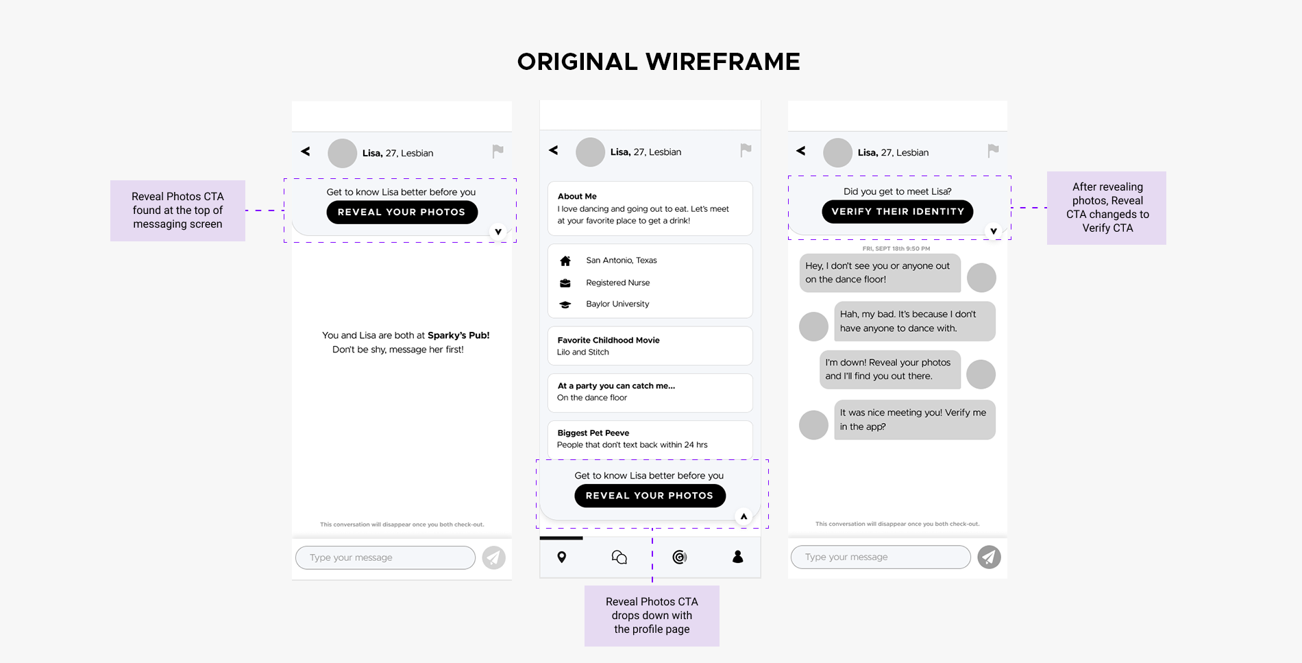 Original-Wireframe-annotated