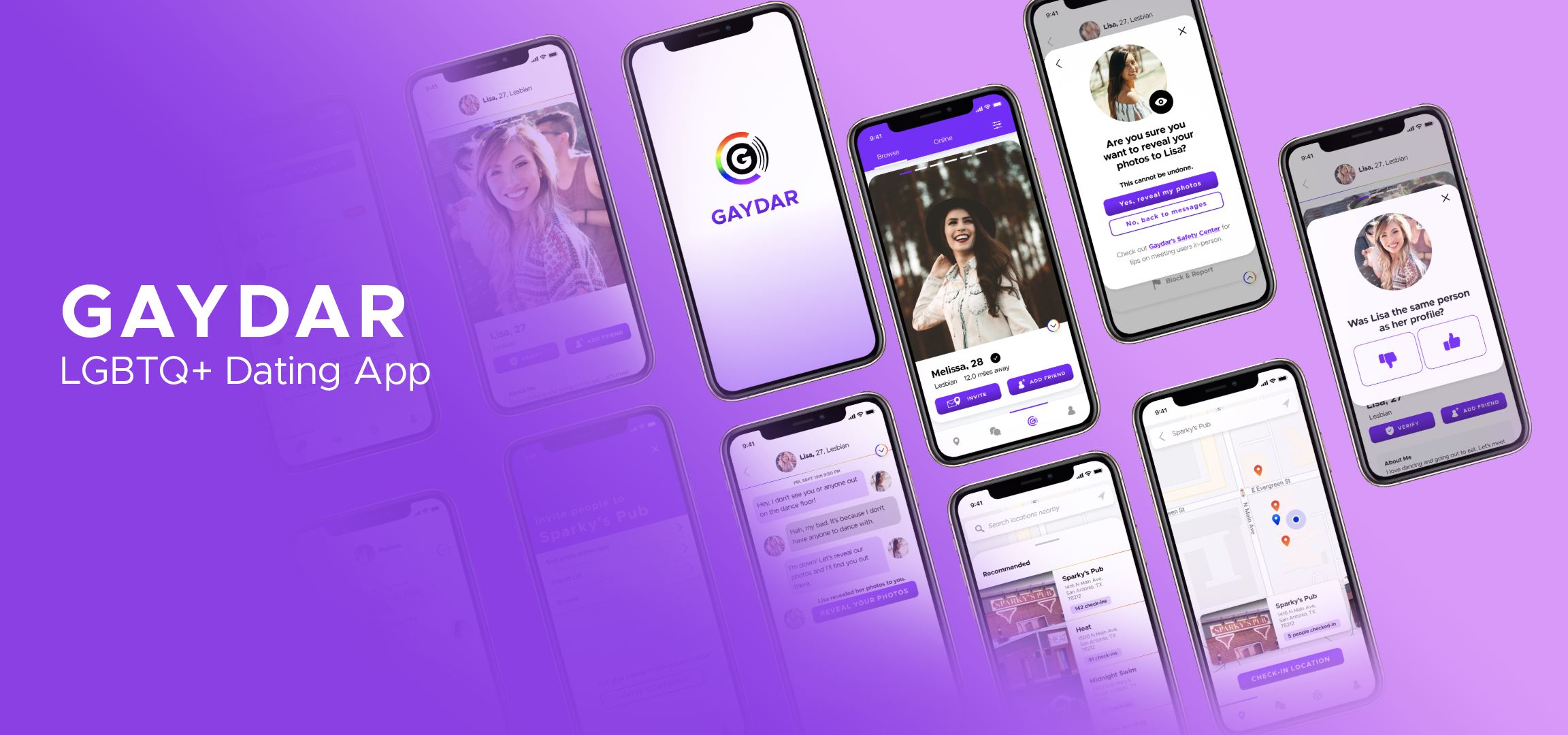 Gaydar-Cover-LGBT-App